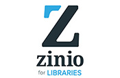 zinio_2015_logo_175