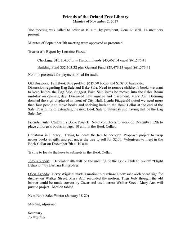 FOL Minutes Nov 2, 2017_Page_1