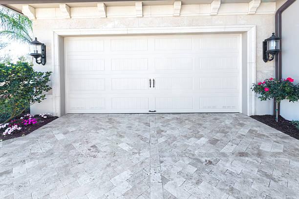 garage-door-installation.jpg