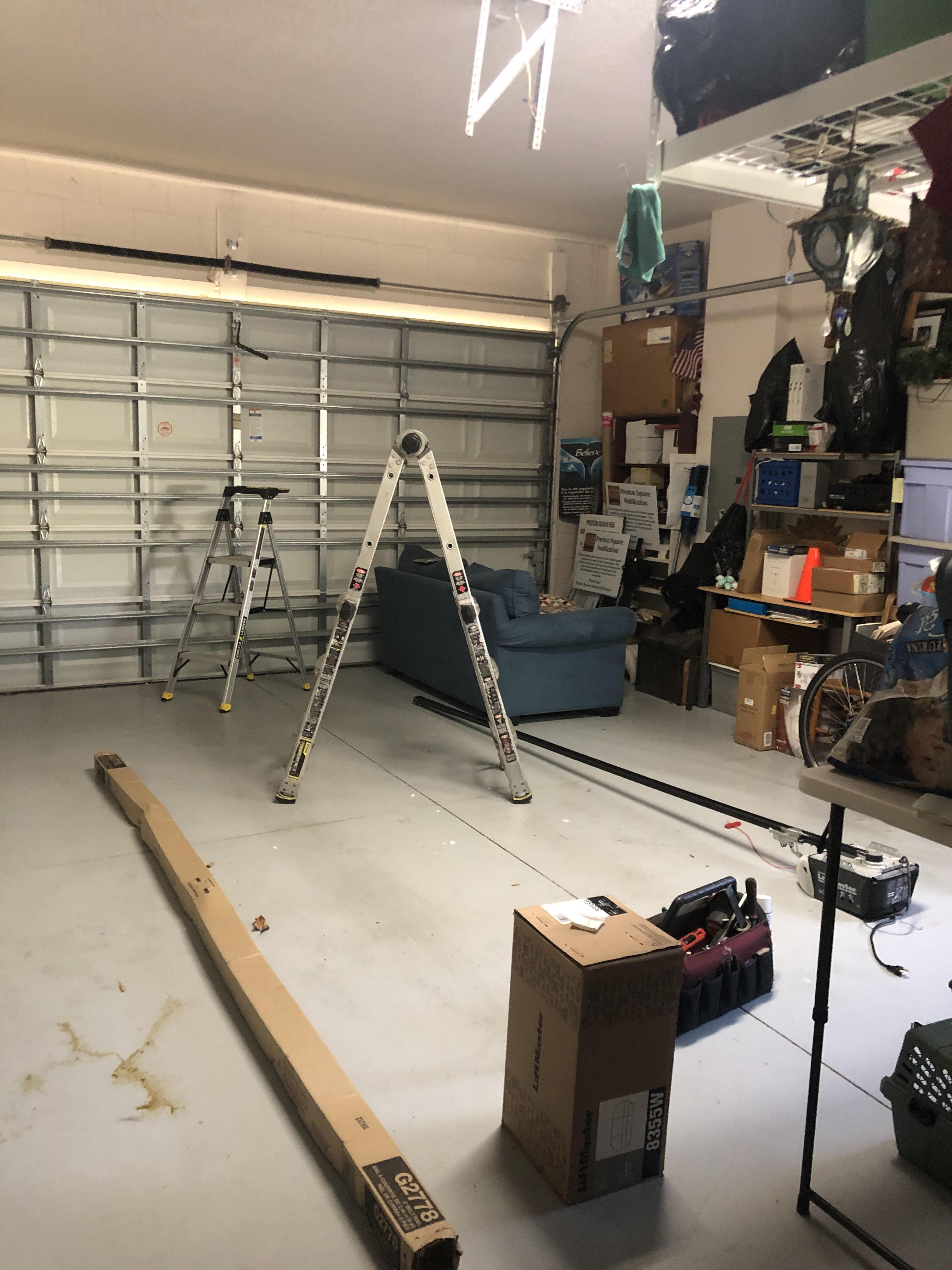 garage door opener replacement.jpg