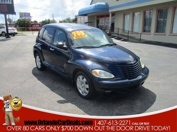 Buy Here Pay Here Car Dealers in Orlando. Florida   Bhph List