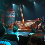 Orlando Shakespeare Theater - The Perfect Place for Your Child's First Play