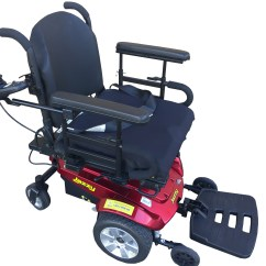 Electric Wheel Chair Rental Office Fabric Scooter Orlando Disney World Wheelchair Rentals