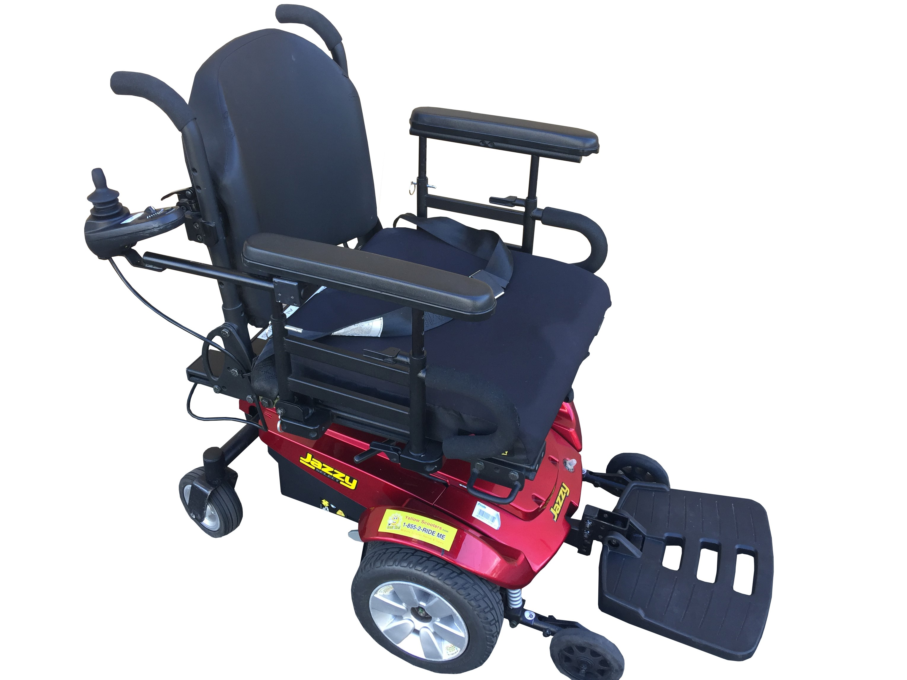 Wheel Chair Rentals Scooter Rental Orlando Disney World Wheelchair Rentals