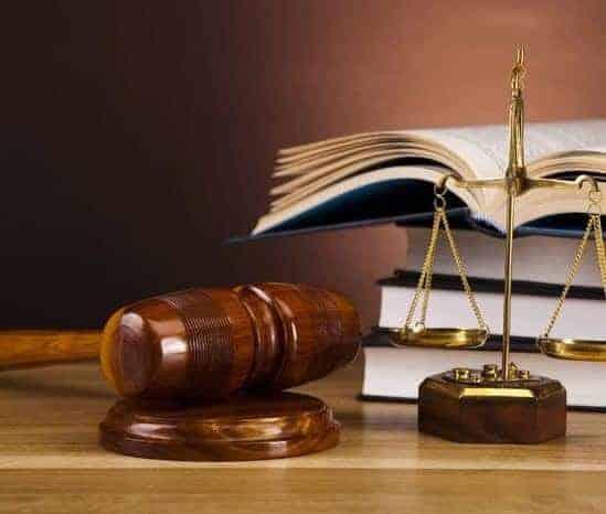 Probate Court Reform Organizations Gaining Political Support