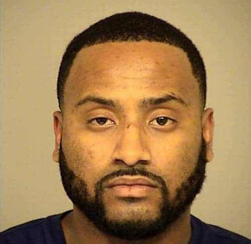 Sacramento man arrested for trafficking victims as young as 14