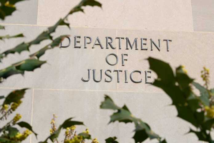'More subtle, more pernicious, more complex': Justice Department Warns About China Election Efforts