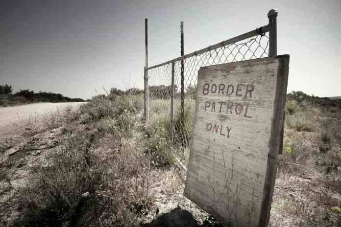 Caught Between Covid-19 and Immigration Struggle, Shelter on U.S.-Mexico Border Struggles