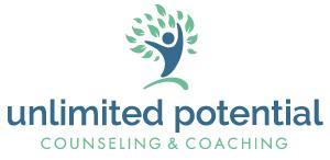 Orlando Anxiety Therapist Logo