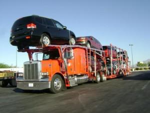 10-Car-Carrier-Auto-Shipping-HUB-2