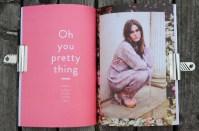 Joie Magazine 2