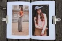 Joie Magazine 5