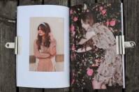 Joie Magazine 8