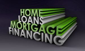 Financing Your Home in Florida