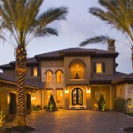 Orlando Luxury Home Property Management