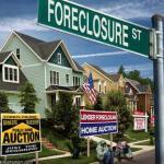 Orlando Foreclosures