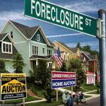 Orlando Foreclosures