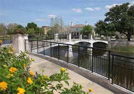 Baldwin Park Orlando Community