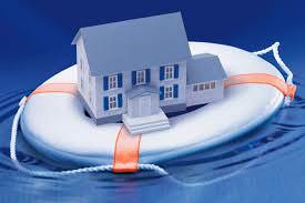 orlando flood insurance