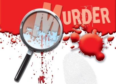 Is MURDER a material fact?