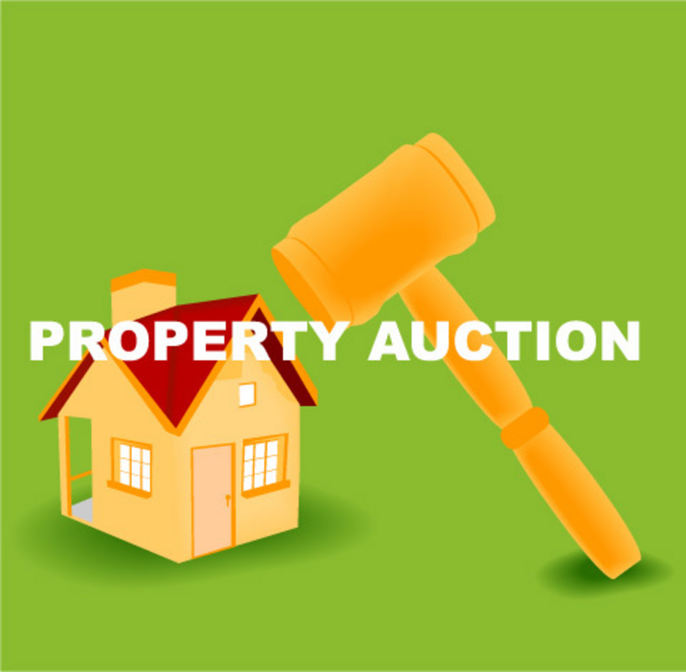 auction home buyer loses 102 000 says orlando broker