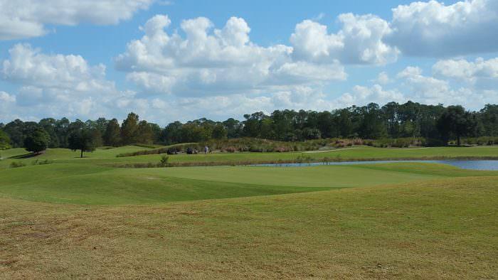 harmony-golf-preserve