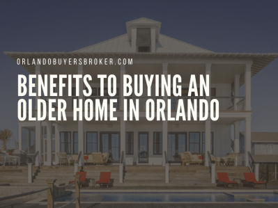 Buying an Older Home and Getting Insurance