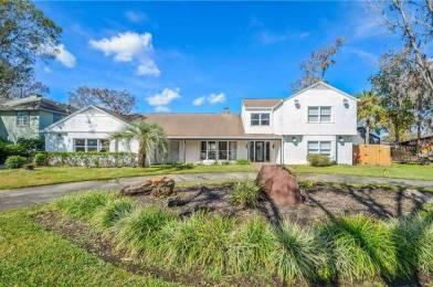 Rosemont FL Homes for Sale