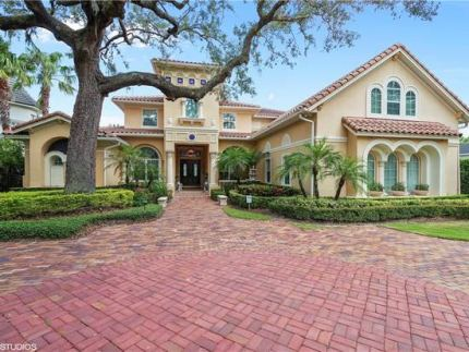 Maitland FL Homes for Sale