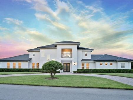 Orange Tree FL Homes for Sale