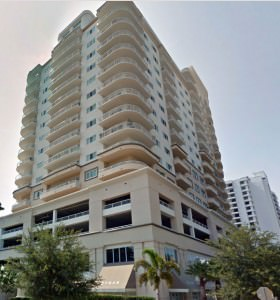 Eola 101 Condos for Sale