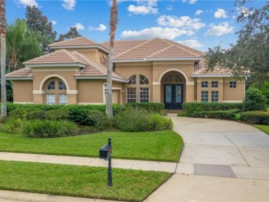 Lake Mary Homes for Sale