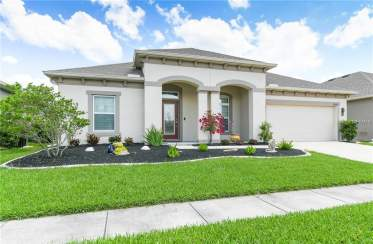 Sawgrass homes for Sale