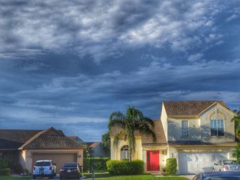 Top 10 Things Most Home Buyers Overlook