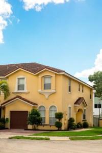 Winter Springs FL Homes for Sale