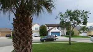 Montverde FL Homes for Sale