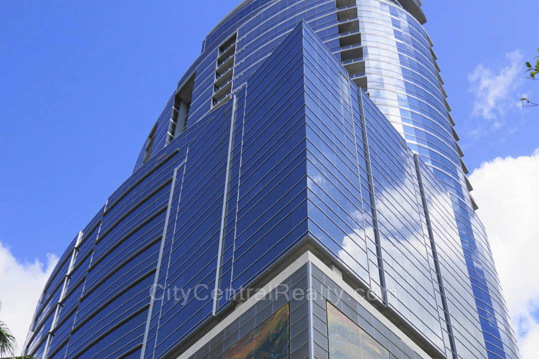 Aspire For Rent Downtown Orlando Apartment
