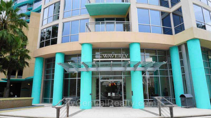 the-waverly-downtown-orlando