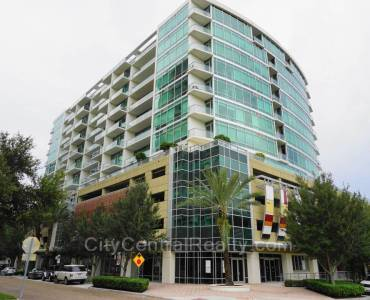 101-Eola-downtown-for-sale