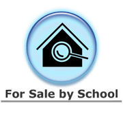 search-real-estate-listings-by-school-district