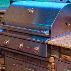 Outdoor Kitchens Orlando Simple Kitchen Pavers And Pergolas Custom Designs
