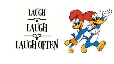 orlando-espinosa-laugh-and-laugh-often