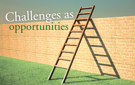 orlando espinosa challenges-as-opportunities