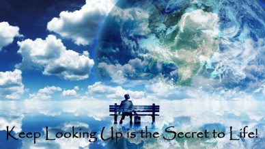 life's secrets orlando espinosa