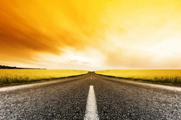 orlando espinosa on the road again