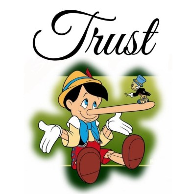 trust orlando espinosa