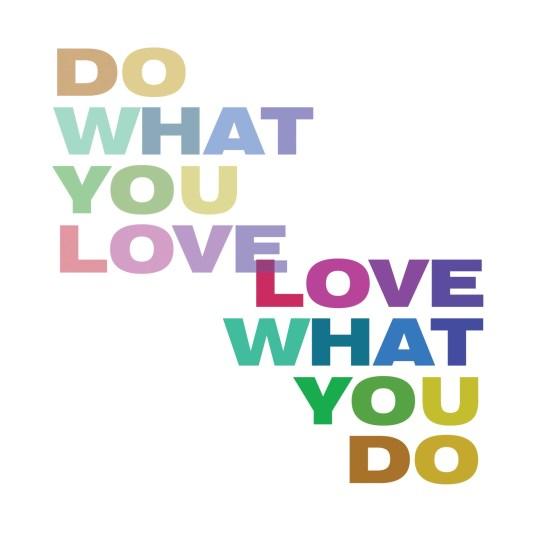 do-what-you-love orlando espinosa