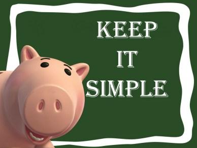 keep-it-simple orlando espinosa