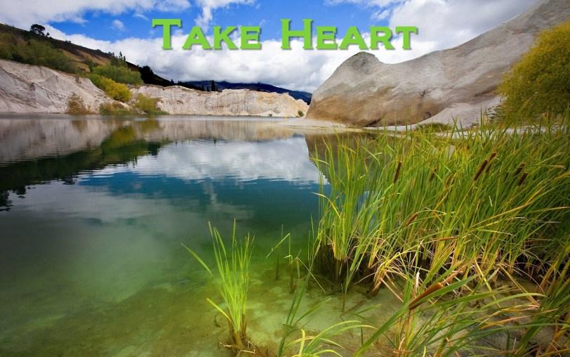Take Heart Orlando-Espinosa