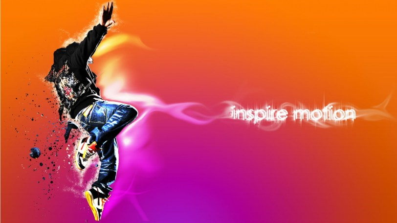 inspire_motion-orlando espinosa